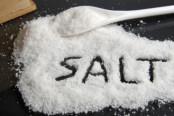 盐业改革概念股