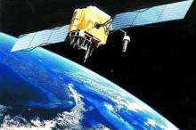 《中国北斗卫星导航系统》白皮书发布