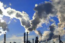 世界银行向河北省发放5亿贷款治理大气污染