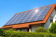 国家发展改革委印发《能源技术革命创新行动计划(2016-2030年)》