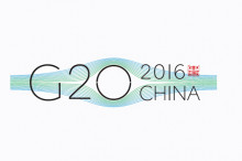 G20取代G7是历史必然
