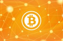 比特币价格近期宽幅变动 区块链技术受关注