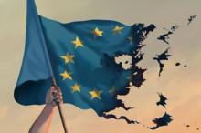 下一个公投的国家是谁?这是高盛的答案