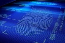 我国已实现量子指纹识别技术