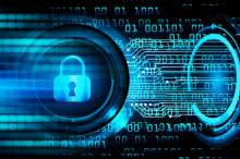 十二届全国人大常委会第二十一次会议将审议《网络安全法草案》