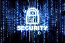 人大常委会即将审议网络安全法