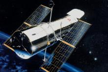 欧洲航天局成功验证引力波太空探测技术