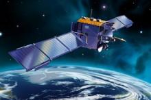 首颗量子卫星升空渐行渐近