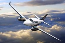 国务院办公厅印发《关于促进通用航空业发展的指导意见》