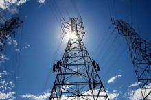 国家电网拟收购巴西电力公司