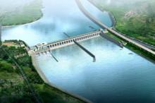 防涝防汛 水利建设望提速