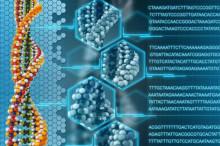 微软研究人员利用DNA存储技术完成了约200MB数据的保存