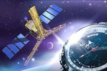 《中国卫星导航与位置服务产业发展白皮书》发布