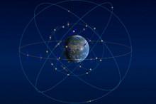 北斗导航:精度媲美GPS 4年可服务全球