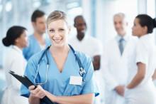 发改委、卫计委等部门印发推进医疗服务价格改革意见