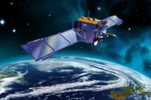 高潮来了:中国将于8月发射全球首颗量子卫星