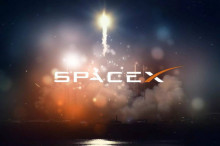 为登火星下血本  SpaceX花数十亿美元订购碳纤维材料