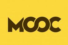 与体制内教育接轨,或许可以是MOOC的从0到1