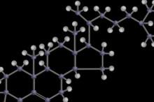 【简讯】中国科学院在黑磷量子点的制备及超快光子学应用领域取得新进展