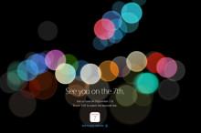 临近新品发布会 苹果和供应商的狗血剧却提早上演