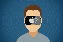 苹果是否还能在VR/AR市场延续辉煌?