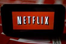 尽管阿里巴巴否认收购Netflix,但资本市场却希望这是真的