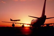 航空发动机集团公司成立
