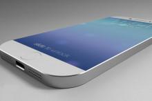 市场预计苹果新产品将逐步增加蓝宝石的应用