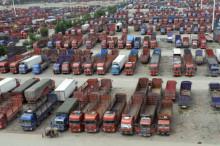交通部印发若干意见促进物流业降本增效