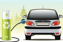 无线充电能解决电动汽车的里程焦虑吗?