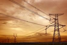 【简讯】新一轮电改正在加快推进