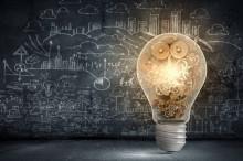 一种新形式光线或将对量子物理产生彻底变革