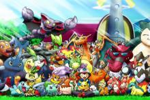 《Pokemon Go》国服正处于调试状态 即将解除锁定