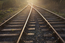 发改委:已有42个城市批复轨道交通规划