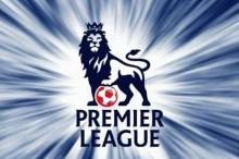 欧洲的足球豪门将迎来更多的中国老板