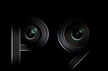 双摄像头或成智能机标配