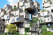 装配式建筑概念股