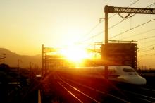 人民日报:我高铁标准成世界标准