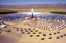复旦大学:制备出效率达18.97%黑硅太阳能电池