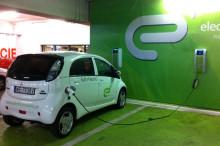 新能源汽车补贴政策将在10月出炉