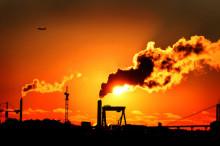 碳排放配额分配有望10月启动