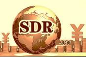 SDR概念股