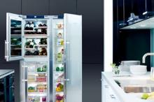 微软宣布将打造智能冰箱:这是想让冰箱也深度学习下的节奏?