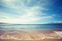 """国家海洋局正与国家发展改革委等部门联合编制《全国海水利用""""十三五""""规划》"""