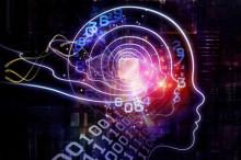 深度学习的发展史 在今天直接主导了人工智能方向