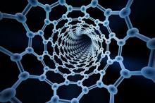 碳纳米管望革新柔性电池产业