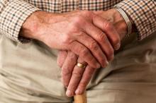 老年人市场还有多少价值空间有待挖掘?