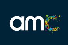 债转股重启明确市场化方向 AMC模式受肯定