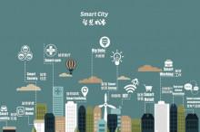 杭州推出城市大脑智慧城市计划
