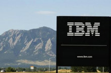 IBM和SBI测试区块链债券交易